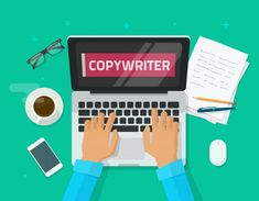 Conversion rates may vary depending on the industry. However, in order to increase revenue, you need to increase traffic and improve conversions. Achieving this result is not easy. You may have to use a variety of ways, including very good copywriting.
