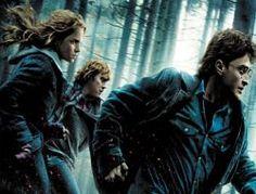 Cinéphile ? Faites vous offrir ce DVD de l'avant dernier volet de la saga Harry Potter. Disponible sur la liste de mariage Madame et Monsieur.