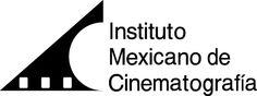 Imcine cumple 30 años de existencia durante los cuales ha tenido que sortear las altas y bajas de la industria cinematográfica. ¡Feliz cumpleaños Imcine! http://www.linio.com.mx/libros-y-musica/musica-y-peliculas/