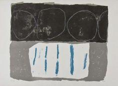 william scott Crane Drawing, Patrick Heron, Canvas Paper, Paintings I Love, Mark Making, Types Of Art, Jane Davies, Abstract Art, Print Print