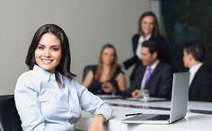 Resultado de imagen para mujeres ejecutivas en la oficina