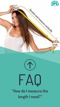 Headband Hairstyles, Cool Hairstyles, Extensions For Thin Hair, Hair Toppers, Hair Breakage, Hair Loss Treatment, Fine Hair, Human Hair Wigs, Hair Lengths
