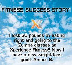bible study weight loss