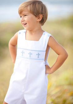 Cross Shortall