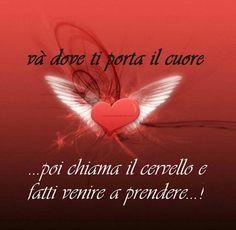 Valerio boncompagni dove ti porta il cuore pinterest - Va dove ti porta il cuore riassunto ...