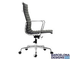 eames office chair aluminum group style executive chair replica bedroominteresting eames office chair replicas style