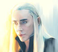King of Starlight by Eoweniel on deviantART