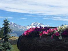 Gran Combin Valle D'Aosta