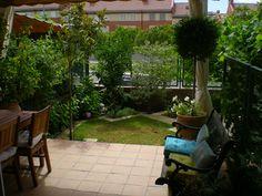 Casas de campo en colombia buscar con google casas de for Patios de casas y jardines