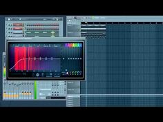 how to mix and preparing for master