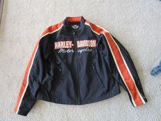 http://motorcyclespareparts.net/motorcycle-harley-davidson-jacket-ladys-size-xl-extra-snaps-excellent-condition/Motorcycle-Harley Davidson-Jacket-Lady's-Size XL-Extra Snaps-EXCELLENT CONDITION