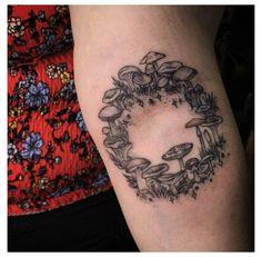 Ring Tattoos, Piercing Tattoo, Body Art Tattoos, New Tattoos, Tatoos, Pretty Tattoos, Cute Tattoos, Beautiful Tattoos, Small Tattoos