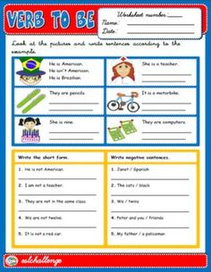 Worksheets 5th Step Worksheet pinterest the worlds catalog of ideas graders bonus 6th step 5th by pack easter english worksheets places to visit