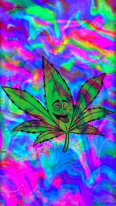 Pin on Trippy Wallpaper Cannabis Wallpaper, Hippie Wallpaper, Trippy Wallpaper, Wallpapers Android, Dope Wallpapers, Hippie Background, Trippy Pictures, Hippie Pictures, Trippy Drawings