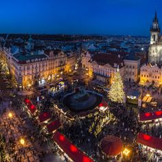 Пражское дежавю + Вена… #Прага #Вена #Ehwaz #путешествия #туры