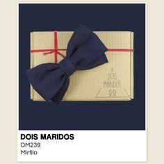 #GravataBorboleta #Casamento #Pajens #Bowtie #DoisMaridos #Blue #Azul #Marinho