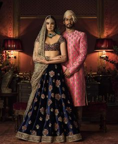 Sabyasachi collection More
