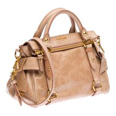 bf47d68027ff Miu Miu e-store · Handbags · Top Handle Bags · Top Handle