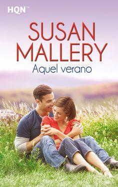 Aquel verano. Susan Mallery