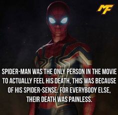 Just to make matters worse for Spider-Man dying. Thanks a lot marvel Funny Marvel Memes, Dc Memes, Marvel Jokes, Marvel Dc Comics, Marvel Heroes, Marvel Avengers, Ms Marvel, Captain Marvel, Spider Man Facts