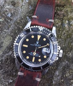 What Rolex/Tudor are you wearing today? - Page 3484