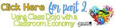 Class Dojo Tutorial for classroom management