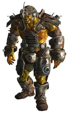 Murdock the Mutant 265844f40fdc9297c2342a6053ea8afa