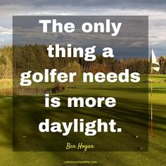 Golf Tips: Golf Clubs: Golf Gifts: Golf Swing Golf Ladies Golf Fashion Golf Rules & Etiquettes Golf Courses: Golf School: Golf Card Game, Golf Etiquette, Dubai Golf, Miniature Golf, Golf Quotes, Golf Sayings, Golf Putting, Golf Exercises, Perfect Golf