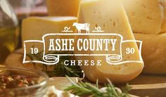 Project 543 | Take a bite out of the South's oldest cheese factory #NC543