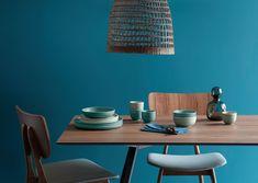 ASA-Selection Online Shop Europe - Shop the ASA-Selection Kolibri Collection at our Online-Shop! Online Shopping Europe, Dinnerware, The Selection, Modern Design, Plates, Table, Furniture, Home Decor, Dinner Ware