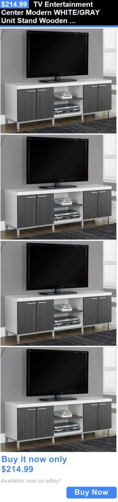 565 Best Modern TV unit images in 2016 | Architecture:__cat