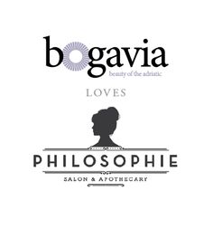 Bogavia presentation booklet for Philosophie.