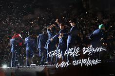 Lee Sungyeol, Kim Sung Kyu, Group Dance, Nam Woo Hyun, Myungsoo, Dance Choreography, All Songs, Happy Endings, Infinite