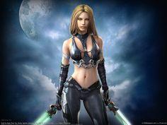 S-girl - Fantasy  Abstract Background Wallpapers on Desktop Nexus