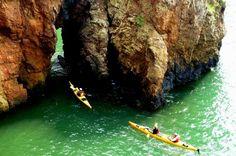 Fundy Explorer Day Tour | Tourism Nova Scotia