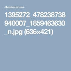 1395272_478238738940007_1859463630_n.jpg (636×421)