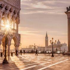 5 Architectural-Heritage Sites at Risk from Sea-Level Rise – architecture Venice Cafe, Venice Lido, Gondola Venice, Venice Italy, Venice Beach Florida, Venice Beach House, Venice Beach California, Venice Quotes, Simplon Orient Express