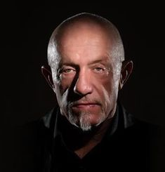 Breakin Bad, Jonathan Banks, Saul Goodman, Movie Characters, Movie Stars, Famous People, Actors & Actresses, Personality, Guys