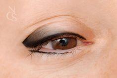Butterfly szemhéj tetoválás ☞ Nagy Csilla okleveles sminktetováló ☞ www.nagycsilla-sminktetovalas.hu