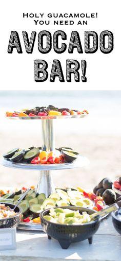 40 best sugarela s bar mitzvah cakes images bat mitzvah how to rh pinterest com