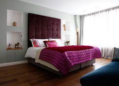 habitaciones femeninas elegantes - Buscar con Google