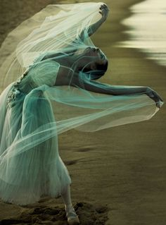 Vogue Australia November 2012 Photographer: Will Davidson