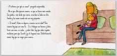 LA BURBUJA DE PAULA | teprefierocomoamigo
