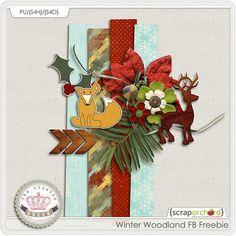 "Photo from album ""Winter Woodland"" on Yandex. Scrapbook Supplies, Christmas Themes, Views Album, Something To Do, Woodland, Joy, Yandex Disk, Winter, Winter Time"