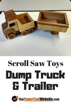 Appealing Woodworking Projects For Kids Ideas. Delightful Woodworking Projects For Kids Ideas. Small Woodworking Projects, Learn Woodworking, Popular Woodworking, Woodworking Furniture, Woodworking Images, Custom Woodworking, Woodworking Plans, Wood Shop Projects, Wood Projects For Kids