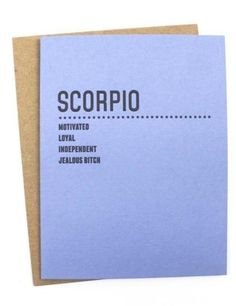 Cheeky zodiac interpretations from Sapling Press have arrived in the store! www.mooreaseal.com