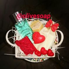 Gifts Wrapping & Package  Unique handmade soap gift sets for him and her the perfect present  للإستفسار من خلال الواتساب 00962795726029 مواقع التواصل الاجتماعي www.instagram.com/olivesoap www.facebook.com/olivesoap  #soap #soapcraft #handmade #gift #jo @olivesoap Glycerin Soap, Christmas Ornaments, Holiday Decor, Home Decor, Decoration Home, Room Decor, Christmas Jewelry, Christmas Decorations, Home Interior Design