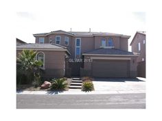 Call Las Vegas Realtor Jeff Mix at 702-510-9625 to view this home in Las Vegas on 10021 SHARP RIDGE AV, Las Vegas, NEVADA 89149 which is listed for $258,500 with 4 Bedrooms, 3 Total Baths  and 2340 square feet of living space. To see more Las Vegas Homes & Las Vegas Real Estate, start your search for Las Vegas homes on our website at www.lvshortsales.com. Click the photo for all of the details on the home.