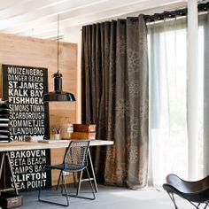#gordijnen #curtains #Gardinen #Vorhänge