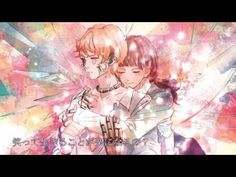 【GUMI】 心做し 【オリジナルPV】/【papiyon feat. GUMI】Kokoronashi 【Original】